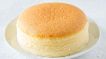 pastel-queso-japones-receta-postre-1-xl-848x477x80xX